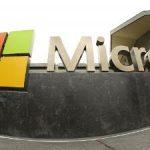Microsoft u Evropi povećava investicije u oblak na tri milijarde dolara