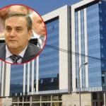 Istraga Specijalnog tužilaštva: Radišić se falsifikovanjem dočepao gradskog zemljišta?