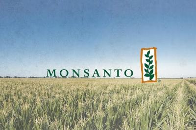 Monsanto plaća 80 miliona dolara da izbjegne kazne