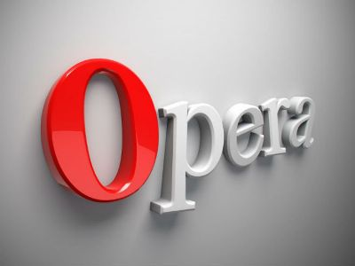 Opera obećala prepoloviti korištenje baterije kod laptopova