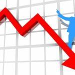 Da li je na pomolu kriza banaka na globalnom nivou