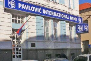pavlović banka galens
