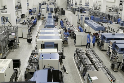 Otkrivena tajna rasta zaposlenosti u Njemačkoj