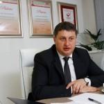 Stručnjaci tvrde: Banke u BiH i dalje male za velike projekte