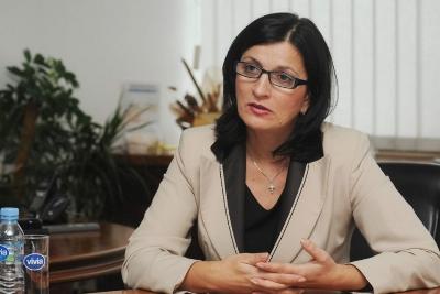 Ristić: Rezultati reformi zasad izostaju