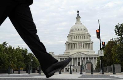 SAD: Najmanja stopa nezaposlenih među crncima i na nivou države