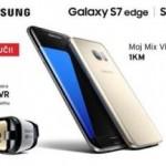 """Do novog modela """"Samsunga"""" putem """"Fejsbuk"""" stranice"""