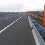 Na autoputu Banjaluka-Gradiška nema telefona za hitne pozive!!!