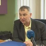 Stojanović najavio žalbu na odluku Suda u slučaju Pavlović banke