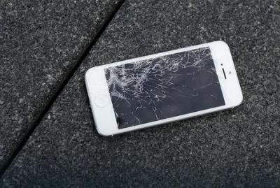Epl za zamjenu od sada prihvata i oštećene telefone