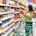 Tegeltija: Ove godine za zaštitu potrošača obezbijeđeno 100.000 KM
