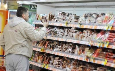 Evropski parlament zabranio različite kvalitete proizvoda u zemljama Evropske unije
