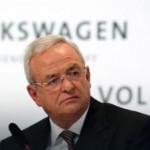 Direktor Foksvagena znao za lažne podatke o zagađivanju vazduha