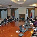 Vlada RS: Usvojena Uredba o većoj putarini na auto-putu Gradiška-Banjaluka