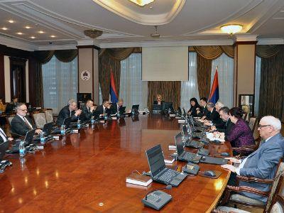 Utvrđene izmjene Zakona o sistemu multilateralnih kompenzacija