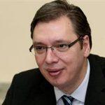 Vučić: Od januara veće plate radnicima sa minimalcem
