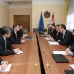 Beograd uspješno realizuje aranžman sa MMF-om
