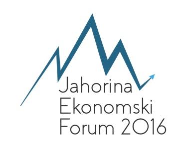 Ekonomski forum na Jahorini 20. i 21. aprila