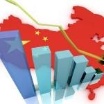 Svjetska banka optužila Kinu za slab rast trgovine