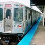 Čikaškim metroom će juriti kineski vozovi