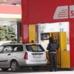 Naftaši naručili aparate za nezakonito točenje lož-ulja