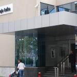 Banjalučka UniCredit banka u plusu 21,6 miliona maraka