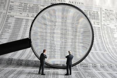 Drugi krug prebijanja dugova u RS