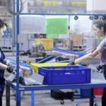 BiH: Raste minus u trgovini sa susjednim zemljama