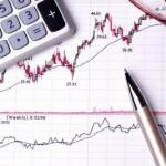 Trezorci i obveznice spas za entitetske budžete