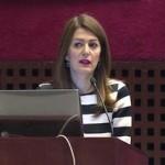 Neophodna veća uključenost žena u IT sektor