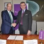 EBRD preko Komercijalne banke investira 30 miliona evra u mala i srednja preduzeća u Srbiji
