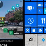 HERE Maps odbacuju Windows kako bi se fokusirali na Android i iOS