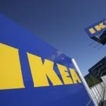 Ikea povlači lampe iz prodaje zbog opasnosti od strujnog udara