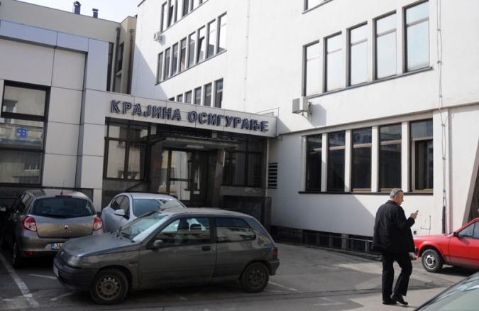 """Sajići podnijeli ostavke na članstvo u UO """"Krajina osiguranja"""""""