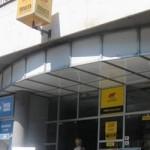 """""""Pošte Srpske"""" se zadužuju da plate poreze"""