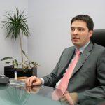 Srđan Šuput novi direktor Wiener osiguranja Banjaluka