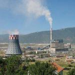 Termoelektrana Gacko isključena zbog začepljenja kotla