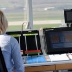 "Mali akcionari blokirali projekte ""Aerodroma"""