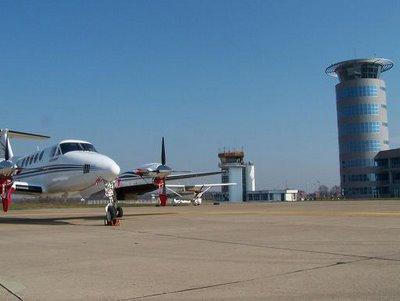 Kreće vikend čarter let Beograd – Banjaluka