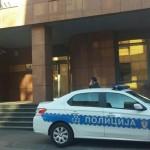 """SIPA ušla u Agenciju za bankarstvo, IRB i """"Bobar Autosemberiju"""""""