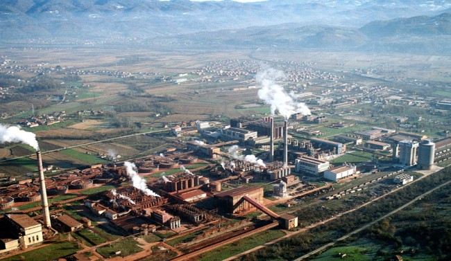 Alumina zaposlila 168 novih radnika