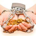 Banke provizijama muče građane