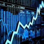 Gubitnik dana na BL berzi ZIF Invest nova fond
