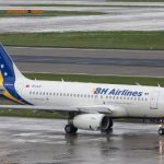 Agonija radnika BH Airlinesa: Prevareni smo, poslani na ulicu i zaboravljeni