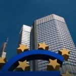 Bankari: Svaki građanin evrozone dobija po 1.300 evra