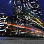 Odluka ECB-a i dalje obara kamate u BiH