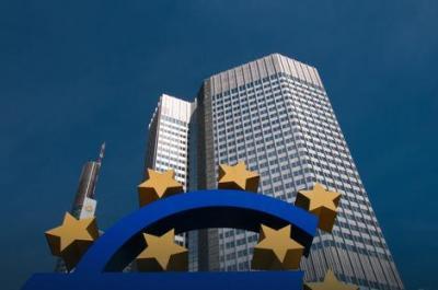 Analitičari očekuju adrenalinsku injekciju ECB