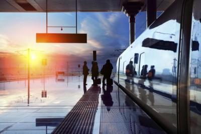 Austrijska željeznica proširuje svoje aktivnosti u Njemačkoj