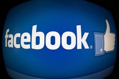 Facebook uvodi naplatu vijesti