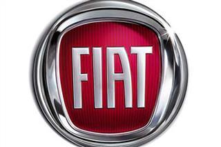 Eksplodirao profit Fijata, potvrđen cilj za 2017.